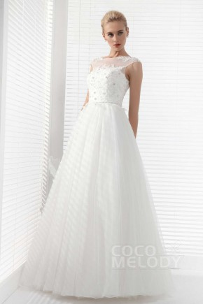 Rent A Wedding Dress In Las Vegas | Cocomelody