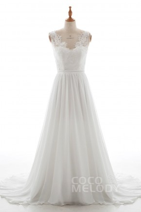 Rent A Wedding Dress In Las Vegas Cocomelody
