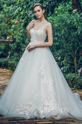 Cocomelody Year 12 Formal Dresses Sydney