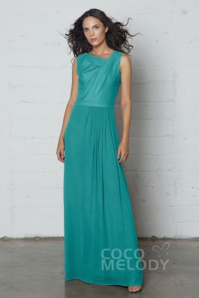 Cocomelody Year 12 Formal Dresses Australia