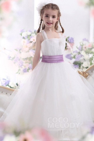 ca87b6652de5 Flower Girl Dresses For Less, Discount Flower Girl Dresses | Cocomelody