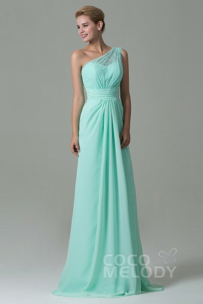 Cocomelody: Ready to Ship Wedding Dresses & Bridesmaid Dresses