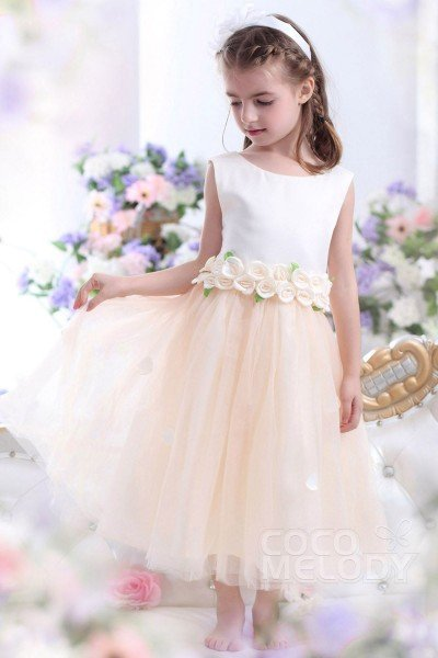 43dcb8a6576a Flower Girl Dresses For Less, Discount Flower Girl Dresses   Cocomelody