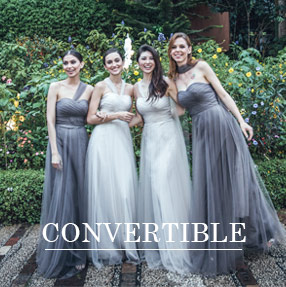 bc4a4c62f63 Bridesmaid Dresses - Meet each Shape   Budget!